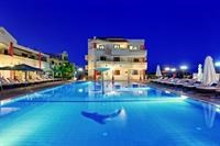St Constantin Village Hotel And Suites